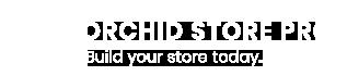 arthur-shop.com